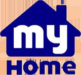 MyHome.kg - купить, cнять, сдать квартиру, дом, недвижимость, участок в Бишкеке